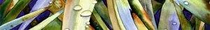 Коллекция плитки керамической Рифлессо Онтарио – купить в Красноярске: каталог, цены, доставка. Интернет-магазин - Склад Ремонта