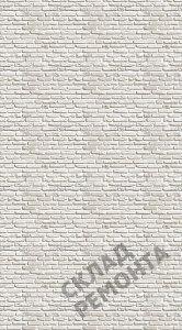 Панель ПВХ, Арсенал Discovery Кирпичи фон R784M (2 панели), 0,25*2,7м, серый – купить в Красноярске: цена, описание, фото. Интернет-магазин - Склад Ремонта